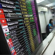 bureau de change sydney compare exchange rates in the sydney cbd finder com au