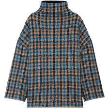 best 25 oversized knit sweaters ideas on pinterest sweater