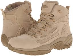 most popular reebok work duty mens rapid response rb rb tactical