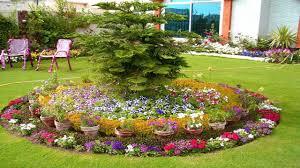 Botanical Garden Design by Amazing Garden Design And Flower Ideas Best Ideas About Garden
