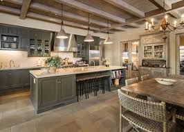 Country French Kitchen Cabinets by 726 Best Kitchen Cabinets For My Spanish Revival Images On