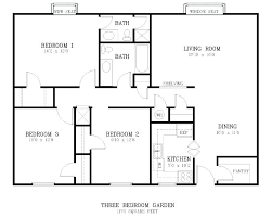 bedroom sizes in metres normal size bedroom related post normal bedroom size in meters