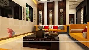 online interior design jobs from home 3d interior design safetylightapp com