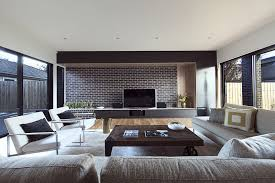 large living room coffee table how to decorate a large living room