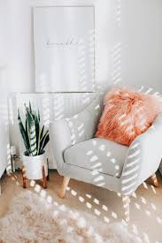 living room ideas pink living rooms you u0027ll love for your living