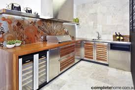 kitchen renovation ideas australia outdoor kitchens australia modern on kitchen designs home