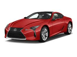 lexus of fremont california new lc 500 for sale