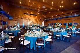 Wedding Venues Orange County Ocean Institute Wedding Venue Orange County Beach Weddings