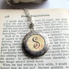 Personalized Photo Locket Necklace 146 Best Engraved Necklaces Images On Pinterest Wax Seals