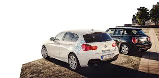 bmw germany email address car from drivenow drive bmw mini in your city