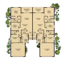 architects home plans house plan architects best picture home architecture plan home