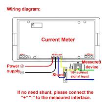 12v shunt wiring diagram dual cloged toilet diagram