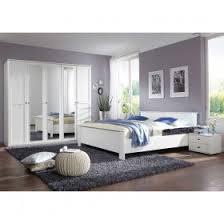 schlafzimmer landhausstil weiss schlafzimmer weiss landhausstil home design ideas