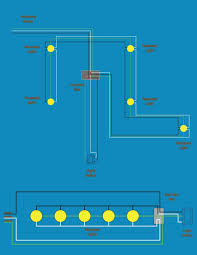 pot light wiring diagram with electrical diagrams wenkm com