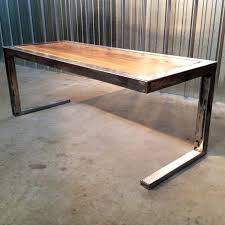 Slab Table Etsy by Items Similar To Handmade Modern Rustic Coffee Table With