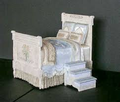 chambre d h e nancy 27 best dany s grosvenor dollshouse images on