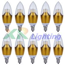 10x e12 candelabra dimmable 10w 14w high power led chandelier