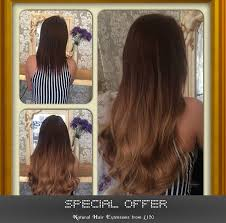la weave hair extensions semi permanent make up inch loss hair extensions essex