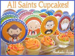 48 best saints activities images on catholic
