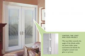 Roman Shade For French Door - magnetic door blinds u0026 magnetic window blinds for metal doors