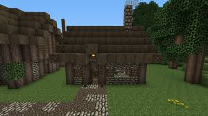 house designs minecraft medieval house design minecraft project