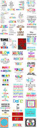 quotes for child success best 25 motivational education quotes ideas on pinterest