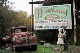 the ranch house venue ojai ca weddingwire
