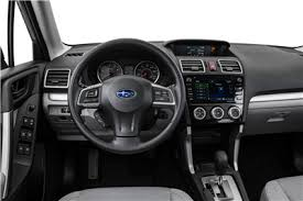 subaru vehicle dynamics control warning light 2016 subaru forester dashboard light guide lynnes subaru