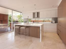 Kitchen Cabinet Handles Melbourne Kitchen Cabinets Just Cabinets Just Cabinets