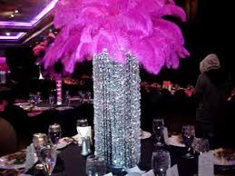centerpiece rental 49 best chandelier centerpiece rentals ny nj images on