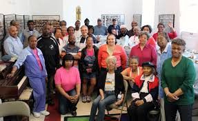 Soup Kitchens In Chicago by Big Bag Tuesday U0027 Greater Chicago Food Depository