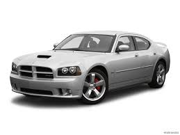 2007 dodge charger srt 8 blue book value what u0027s my car worth