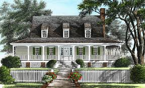 low country floor plans william e poole designs low country cottage