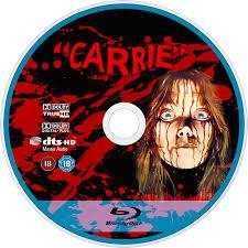 carrie movie fanart fanart tv