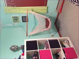 Indoor Hanging Swing Chair Egg Shaped Bedroom Teen Hanging Chair Hanging Swing Chair For Bedroom