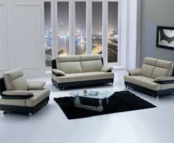 Living Room Song Stunning Art Inspirationalwords Decorate Roomlovable Charity Sofas