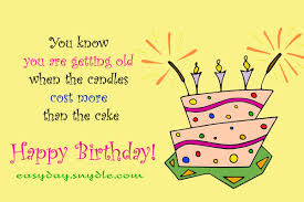funny birthday wishes quotes and funny birthday messages easyday