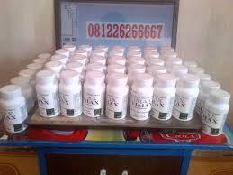 agen vimax asli di denpasar penjual vimax asli denpasar