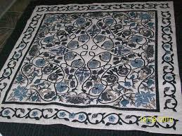 william morris in quilting another beautiful morris quilt quilt