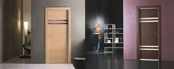 interior doors design contemporary interior designer doors modern designer wood and