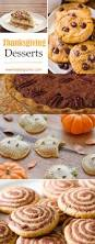 thanksgiving treats ideas amazing thanksgiving dessert ideas you can u0027t go wrong with these