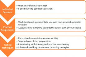 Career Coach Resume Eli360 Career Coaching