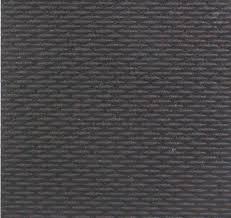 decor custom rubber floor mats for non slip mats and floor