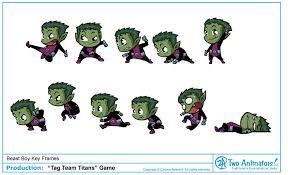 teen titans raven character sheet cartoon network game tag team