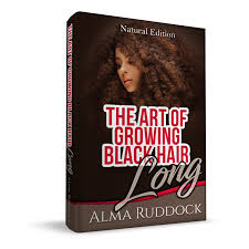 black wiry hair the truth about caring for 4c natural hair and achieving your hair