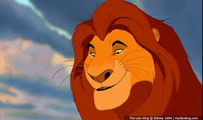 topic flaws simba u0027s pride u2014 lion king forum