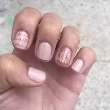 raybella nails 20 photos u0026 17 reviews nail salons 1141 w