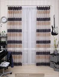 Jcpenney Shades And Curtains Kitchen Kitchen Swag Valance Curtains Jcpenney Window Shades