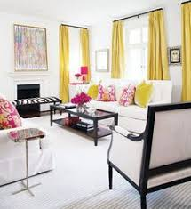 Color In Interior White U2013 A Pure And Bright Color Trend Room Walls And Living Rooms