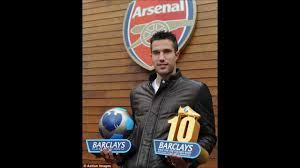 arsenal rumors arsenal fc 26 5 2012 latest transfer rumors target youtube